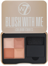 w7-blush-with-me-colour-cubes1s9-png