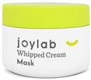 whipped-cream-masks9-png