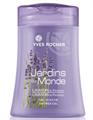 Yves Rocher Jardins Du Monde Lavandin De Provence Tusfürdő