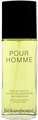 Yves Saint Laurent Pour Homme EDT Super Concentrate Natural Spray