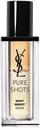 yves-saint-laurent-pure-shot-night-reboot-resurfacing-serums9-png