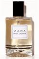 Zara White Jasmine EDT