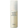 Sensai 10 Seconds Awakening Essence Serum
