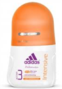 Adidas 3 Action Intensive Golyós Deo