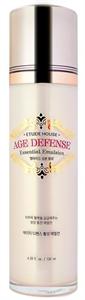 Etude House Age Defense Essential Emulsion