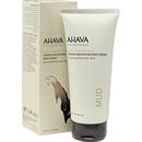 ahava-dermud-nourishing-body-cream-jpg