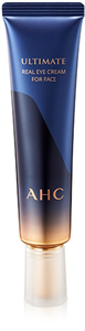 A.H.C. Ultimate Real Eye Cream For Face