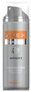 alex-sport-borotvahab-gif
