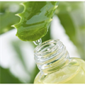 Ökokuckó Aloe Vera Gél 99,6%