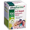 altapharma-multivitamin-jpg