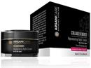 arganicare-collagen-ejszakai-krem-50-mls9-png