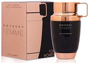 Armaf Odyssey Femme EDP