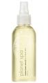 Avon Planet Spa Mediterrán Olívaolaj Bőrtápláló Spray