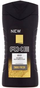 Axe Gold Swag Fresh Tusfürdő