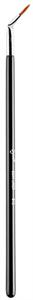 Sigma B12 Bent Liner Brush