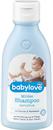 babylove-mildes-shampoo-sensitives9-png