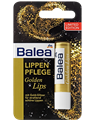 Balea Golden Lips Ajakápoló