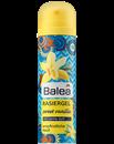 balea-edes-vanilia-illatu-borotvalkozo-gel-png