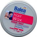 Balea Hair Wax