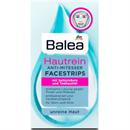 balea-hautrein-mitesszer-elleni-arctapaszs9-png