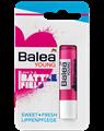 Balea Young Love Is A Battlefield Ajakápoló