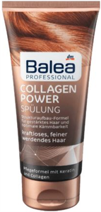Balea Professional Collagen Power Balzsam