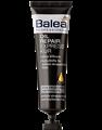 Balea Professional Oil Repair Expressz Hajkúra (régi)