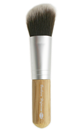 barbara-hofmann-bambusz-pirosito-ecset-png