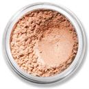 bareminerals-eyecolor-vanilla-sugar1s9-png