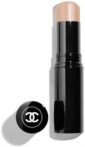 Chanel Baume Essentiel Highlighter Stick