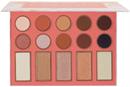 bh-cosmetics-marvyn-macnificent-eyeshadow-palette1s9-png