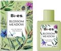 Bi-Es Blossom Meadow EDP