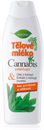 bione-cannabis-body-lotions9-png