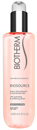 biotherm-biosource-24h-hydrating-softening-toners9-png