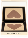 burberry-london-with-love-illuminating-bronzer2s9-png