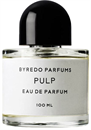 byredo-pulps9-png