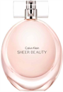 calvin-klein-sheer-beauty-edts9-png