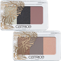 Catrice Thrilling Me Softly Absolute Eye Colour Trio