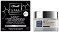 Helia-D Cell Concept Mélyhidratáló és Ránctalanító Éjszakai Krém