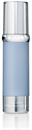 cellular-hydrating-serum1s-png