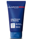clarins-skin-care-for-men-hasfeszesito-png