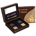 Yves Rocher Precious Smoky Kit