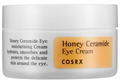 Cosrx Honey Ceramide Eye Cream