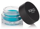Kiko Cream Crush Lasting Colour Szemhéjfesték