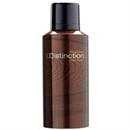 dandy-deo-body-spray-jpg