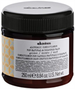 davines-alchemic-golden-conditioners9-png