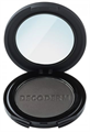 Decoderm Wet & Dry Eyeshadow