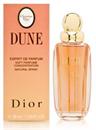 dior-dune-esprits-png