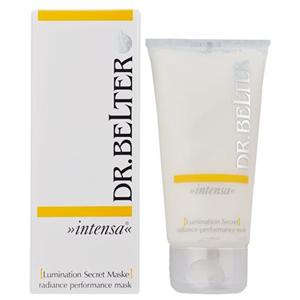 Dr.Belter Lumination Secret Radiance Performance Mask