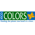EcoColors